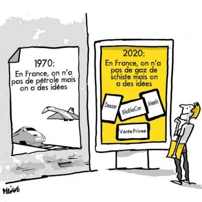 startup-republique-image-livre-01