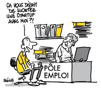 startup-republique-dessin